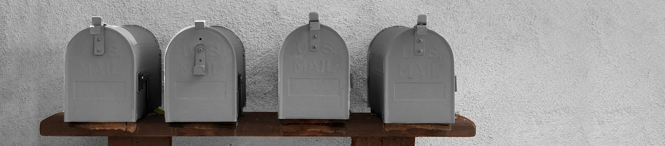 mailboxes-shipping.jpg